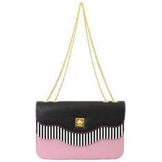 Nila Anthony-Product Detail Handbag