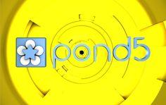 POND5