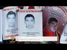 Mexico judge who handled drug cartel cases killed