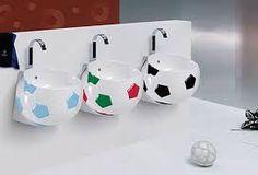 Hasil gambar untuk accessories for kids