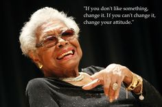 Maya Angelou Quotes: Inspirational Words From The Legendary Novelist And Poet