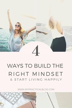 I always strive about the importance of building the right mindset because after all, it is your biggest asset. If you have the wrong mindset, you& allowing yourself to cave into negativity and potential for failure. Start building the right mindset to Change Your Mindset, Success Mindset, Positive Mindset, Growth Mindset, Self Development, Personal Development, Mental Training, Law Of Attraction Tips, Mindset Quotes