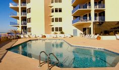 Orange Beach Real Estate Sales, Four Seasons Condo Listing Price: $625,000 Property Details: Three Bedroom, Three Bathroom Beachfront Home with more than 1700