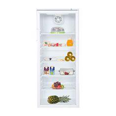 Beko WSA29000- ElectroStudio Bathroom Medicine Cabinet, Products, Fan, Gadget