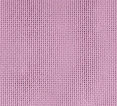 60 Wide//Sold by The Yard Burlap Fabric Pink