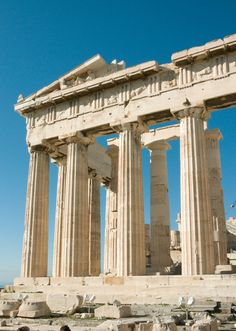 ancient greek theater architecture essay Free term papers & essays - ancient greek theater architecture, architecture.