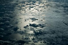 sea_of_clouds__jakob_wagner_01