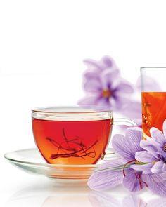 Saffron Seeds, Saffron Tea, Saffron Flower, Saffron Health Benefits, Tea Benefits, Growing Saffron, Cooking With Fresh Herbs, Photography Set Up, Spices Packaging