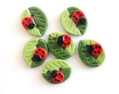 polymer buttons - Google Search