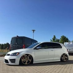 #vwlove #low #deep #rotiform #vossen #rims #air #stance #illest #turbo #vwgti #vwr #tuning #supercars #black #beauty #carporn #batman #germany #scirocco #mk1 #mk5 #mk6 #mk7 #luxurycars #luxury