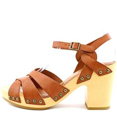 AMERICAN RAG | American Rag Womens Cassidy Open Toe Casual Strappy Sandals #Shoes #Sandals #AMERICAN RAG