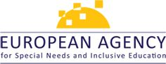 The European Agency for Special Needs and Inclusive Education http://www.european-agency.org;  It is an independent and self-governing organisation established by European member countries to act as their platform for collaboration regarding the development of provision for learners with special educational needs. PROJECTS http://www.european-agency.org/agency-projects; Country Information http://www.european-agency.org/country-information;