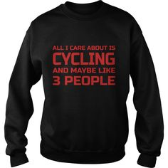 Care about Cycling, Order HERE ==> https://www.sunfrog.com/Sports/117645749-519919978.html?6432, Please tag & share with your friends who would love it , #xmasgifts #renegadelife #christmasgifts