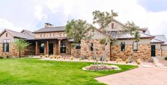Residential Architecture Design, Architecture House Plans and Residential Designer, Austin Architects, Hill Country Plans, Texas Farmhouse, Italian Farmhouse, Modern Farmhouse, Hill Country Homes, Texas Hill Country, Country Style Homes, Residential Architecture, Architecture Design, Texas Style Homes