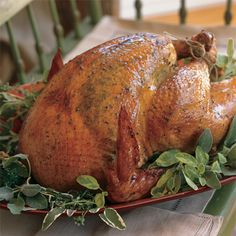 ... my favorite turkey brine the pioneer woman my favorite turkey brine