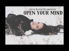 Relaxing Chillout Mix 2016   OPEN YOUR MIND 7 by Steve Battle DJ