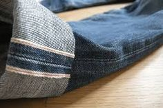 Image result for real and simple denim