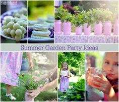 Summer-garden-party-Crafts-Unleashed