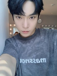 He's the cutest Taeyong, Jaehyun, Extended Play, Nct 127, Kim Dong Young, Nct Doyoung, Fandoms, Entertainment, K Idols