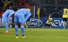 Il Napoli può farcela a qualificarsi agli Ottavi di finale di Champions? Sondaggio #napoli #champions #league