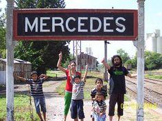 HUELLAS+PAMPAS+EN+LA+CIUDAD+DE+MERCEDES+BS.AS.+:+VISITANOS+EN+NUESTRO+BLOG+OFICIAL+https://viajespampas.blogspot.com+!! VOLVIMOS+PARA+QUEDARNOS,SOMOS+LA+FAMILIA+MAS+FAMOSA+DE+LA+WEB+Y+NO+PODIAMOS+ESTAR+TANTO+TIEMPO+AUSENTES. EN+ESTE+LARGO+TIEMPO+DE+AUSENCIA+HICIMOS+CANTIDAD+DE+VIAJES+POR+LA+PAMPA+BONAERENSE,BUSCA+MAS+DE+NOSOTROS+EN+GOOGLE+Y+ENTRETENETE+CONOCIENDO+DE+NUESTRA+PROVINCIA+!!+|+huellaspampas1