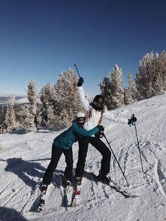 Naked black woman outdoor skiing 130 Ski Picture Ideas Ski Pictures Skiing Ski Trip