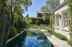 Malling Grove, Hawthorn, a Luxico Holiday Home