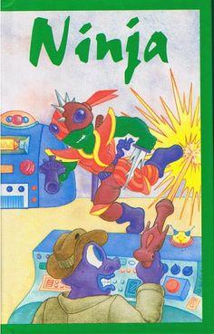 Personalized children's books Make your child a by MyPreciousBooks