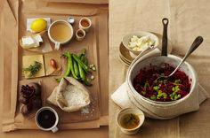 Fancy - Dietlind Wolf Food Styling dietlind-wolf-food-styling-01 – Trendland: Fashion Blog & Trend Magazine