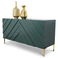 Shop the Chevron Wood Credenza at Perigold, home to the design world's best furnishings for every style and space. Plus, enjoy free delivery on most items. Furniture Styles, Cheap Furniture, Rustic Furniture, Vintage Furniture, Furniture Decor, Living Room Furniture, Smart Furniture, Outdoor Furniture, Furniture Online