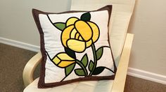 Star Wars, Throw Pillows, Bed, Scrappy Quilts, Toss Pillows, Cushions, Stream Bed, Decorative Pillows, Beds