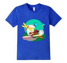 """Kids Les P'tits Explorateurs """"Bug Catcher"""" t-shirt color : Royal Blue http://www.amazon.com/dp/B01D3VCZXM/ref=cm_sw_r_pi_dp_DPZlxb0044XCV"""
