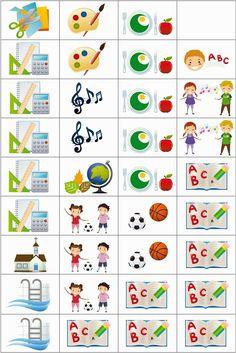 1st Grade Crafts, Kindergarten Worksheets, Alphabet Worksheets, School Frame, Christmas Math, Help Teaching, Classroom Decor, Kids Learning, Activities For Kids