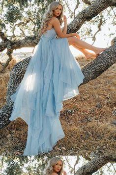 Long Prom Dress, Backless Evening Dresses, Prom Dress Plus Size, A-Line Evening Dresses, Chiffon Prom Dress Prom Dresses Long Sexy Dresses, Straps Prom Dresses, Beaded Prom Dress, Backless Prom Dresses, A Line Prom Dresses, Prom Dresses Online, Cheap Prom Dresses, Prom Party Dresses, Beach Dresses