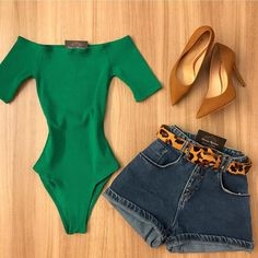 Stylish Summer Outfits, Girly Outfits, Sexy Outfits, Cool Outfits, Casual Outfits, Fashion Outfits, Womens Fashion, Beautiful Outfits, College Fashion