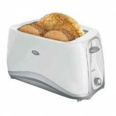 Oster Toaster for holi offer sale online in India. Holi Offer, Toaster, Kitchen Appliances, India, Electric Roaster, Diy Kitchen Appliances, Silver, Products, Girly