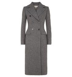 f929603a2 23 Best Winter Coats images in 2014 | Winter Coat, Coat, Jackets