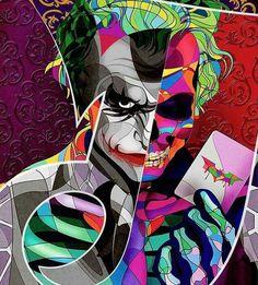 Full Square&round DIY Diamond Painting Halloween Gift Clown Diamond Embroidery Cross Stitch Christmas Decorations For Home Batman Poster, Batman Art, Batman Painting, Ultra Hd 4k Wallpaper, Heath Ledger Joker, Halloween Clown, Diamond Drawing, Joker Wallpapers, Joker Art
