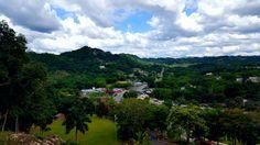 Lares, Puerto Rico