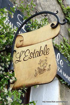 Ramatuelle, France
