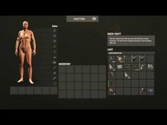 [Rust] End Of Wipe Base Tour [Loot] Rust, Gaming, Tours, Youtube, Videogames, Game, Toys, Games