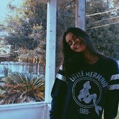 dope sweatshirt