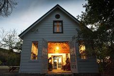 Chapel In The Woods At The Country Woods Inn #glenrose #glenrosetexas  #texasroadtrip #
