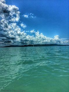 Piknikezz a Balaton közepén! - Blog   Balaton - Éjjel-Nappal Balaton #balaton #sailing #vitorlázás #lakebalaton #Hungary