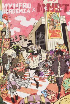 Me Anime, Anime Demon, Manga Anime, Anime Art, Anime Scenery Wallpaper, Cute Anime Wallpaper, Demon Slayer, Slayer Anime, Vintage Anime