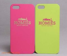 spoof hermes iphone4s case iphone5  case iphone5s case by Case009, $10.99