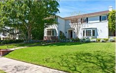 homes for sale in Beverly Hills CA
