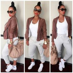 Cheap Women S Fashion Websites Product Curvy Girl Fashion, Cute Fashion, Look Fashion, Autumn Fashion, Fashion Outfits, Womens Fashion, Fashion Trends, High Fashion, Sporty Outfits