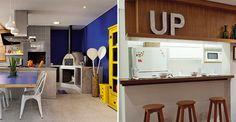 MinhaCASA - Arquiteta conta como elabora seus projetos e qual é o maior desafio na hora de de decorar