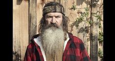 Phil Robertson: I Will Not Back Down From Standing on Biblical Principles http://www.lifenews.com/2013/12/20/phil-robertson-i-will-not-back-down-from-standing-on-biblical-principles/ #DuckDynasty #StandWithPhil